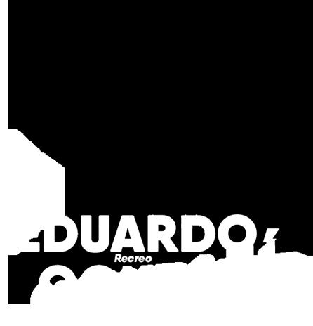 Eduardo Gonzélez