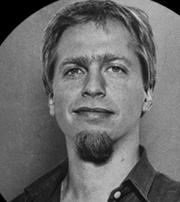 Iván Santos