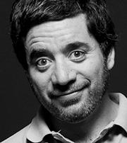 Joaquín Maldonado