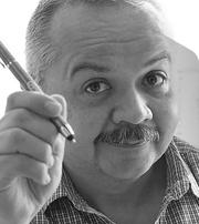 Miguel Sabbagh